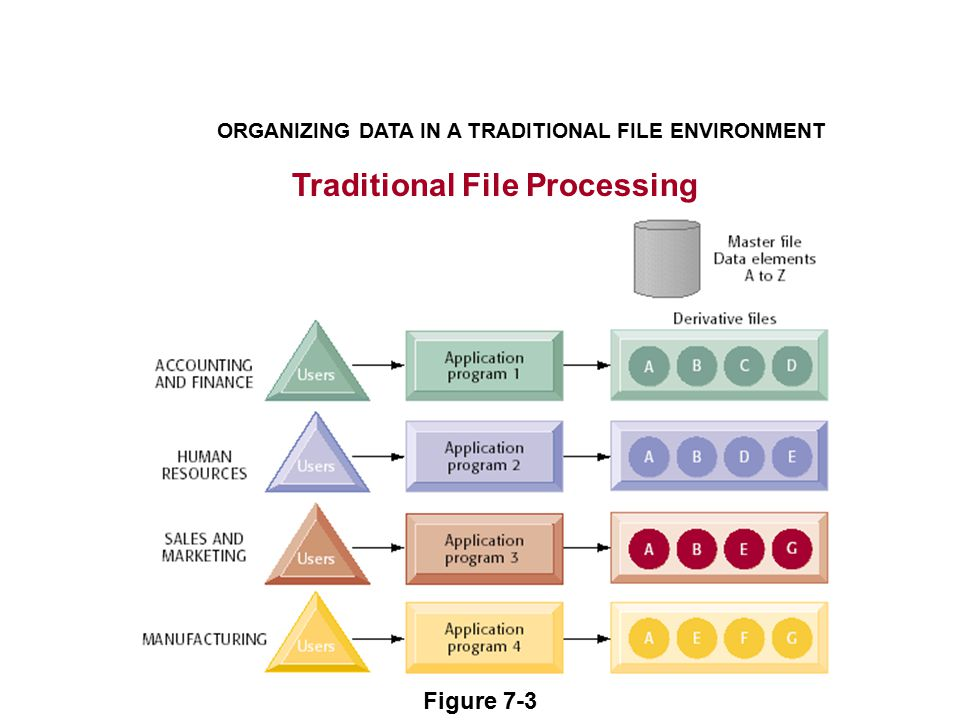 Managing Data Resources Ppt Video Online Download