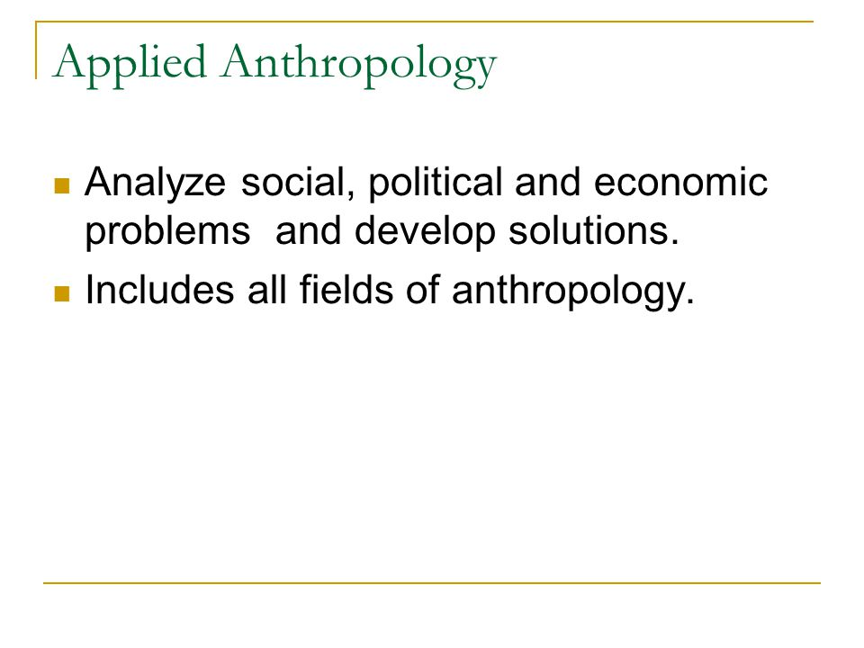 """the problems and solutions of developing """"social determinants"""" of health and development issues are the social factors that determine or influence the issues most fall into the three categories of economic inequality, social connectedness, and sense of efficacy."""