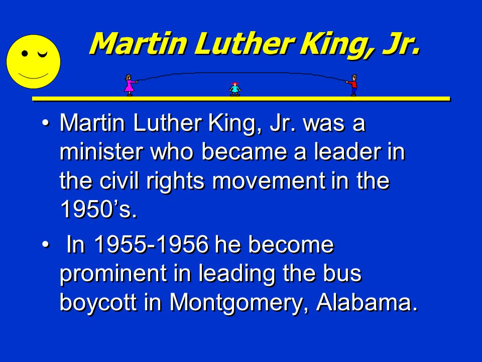civil rights movement prominent in he sixties Youth in the civil rights movement at its height in the 1960s, the civil rights movement drew children, teenagers, and young adults into a maelstrom of meetings, marches, violence, and in some cases, imprisonment.
