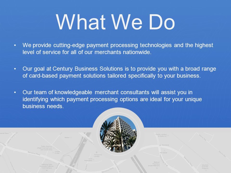 Credit card processing with century business solutions how credit century business solutions credit card processing choice reheart Images