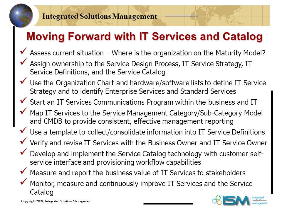 Cool Service Catalog Template Photos - Example Resume Templates ...