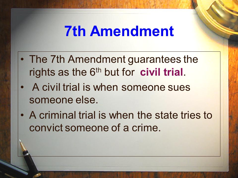 did the congress made amendment 14 The fourteenth amendment (amendment xiv) to the united states constitution was adopted on july 9, 1868, as one of the reconstruction amendments the amendment addresses citizenshi.