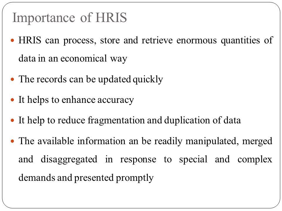 store and retrieve information 2 essay College, cu701 store and retrieve information level 2 credit value 3 glh 17 aims this storing and retrieving information essay 1448 words.