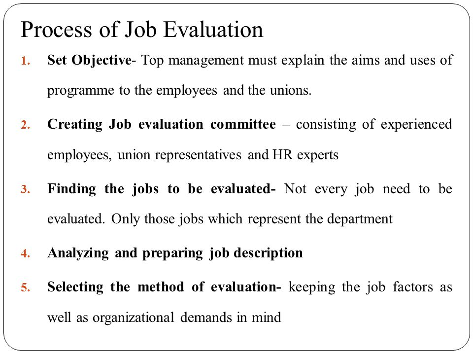 Human Resource Management Syllabus Mba    Ppt Download