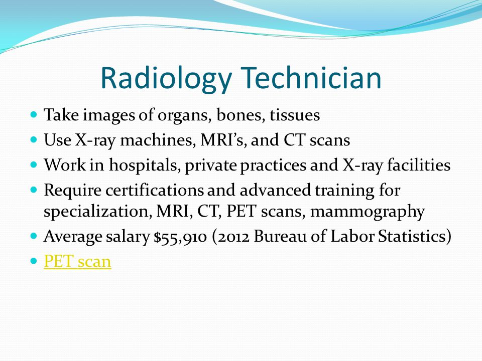 two year degree dr fine medical arts high school ppt