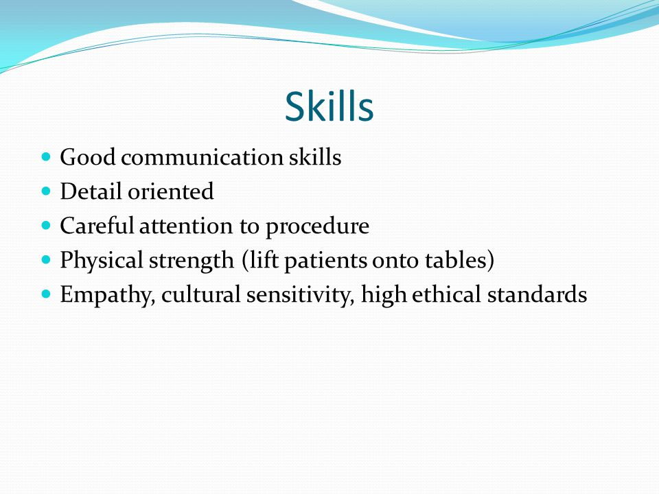 two year degree dr arts high school ppt