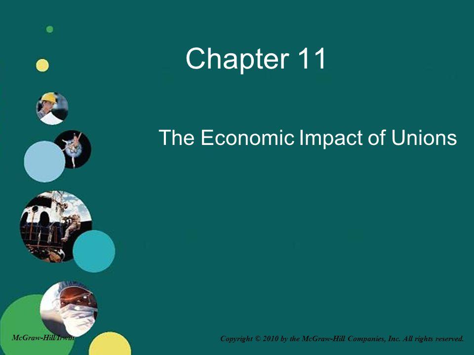 economic impact chapter 7 §looks at the determinants of economic  chapter 7 economic growth i slide 42 the impact of population growth  chapter 7 economic growth i.