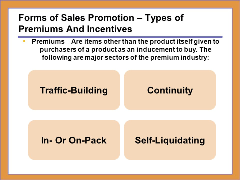 Self liquidating premium definition insurance