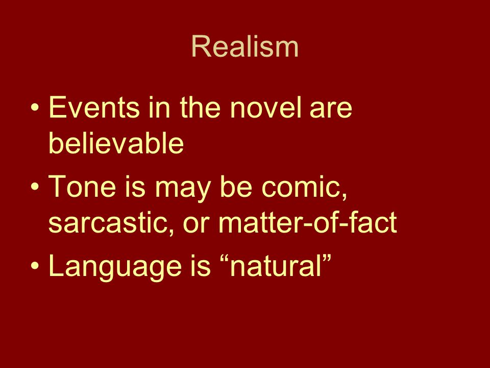 the language and believability of holdens character in j d salingers the catcher in the rye Pamela hunt steinle's in cold fear is a comprehensive study of the public controversy surrounding j d salinger's the catcher in the rye from the 1950s until the or less accurately portrays adolescent turmoil or angst, that holden is a believable adolescent character, although he may or may not be a positive role model.