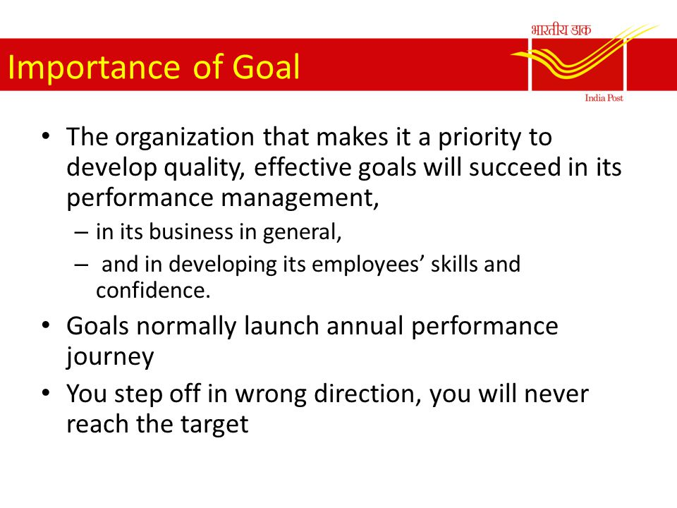the importance of leadership styles and employee management for organizations Various organizations need strong leadership styles that stimulate the employee  performance  to know the significance of leadership styles in the employee  performance  arabian-journal-business-management-review-leadership- styles.