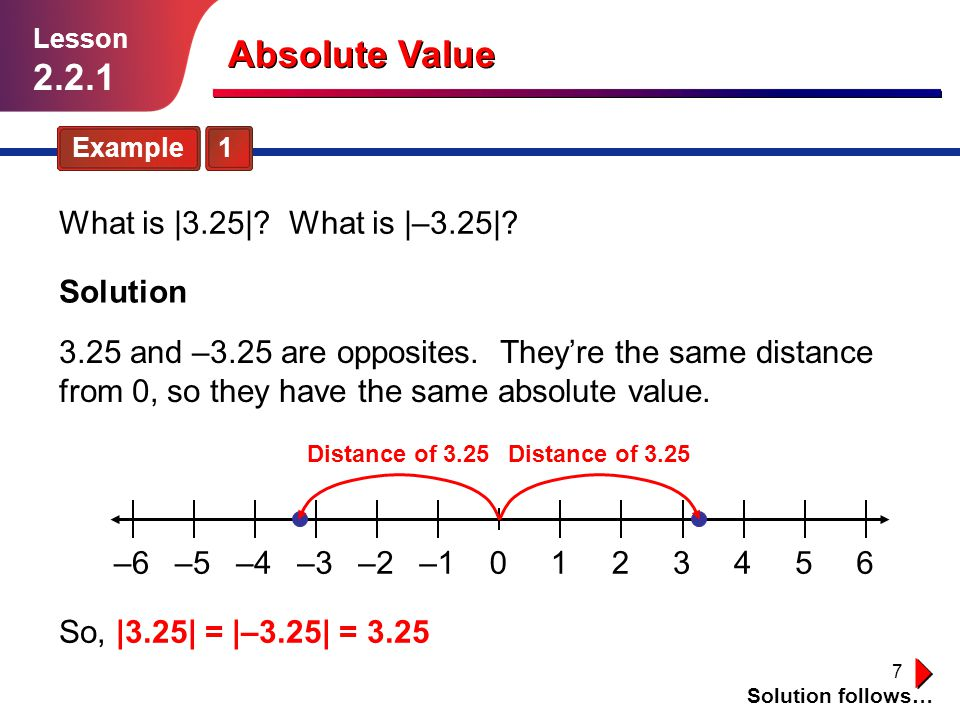 Integers. - ppt download