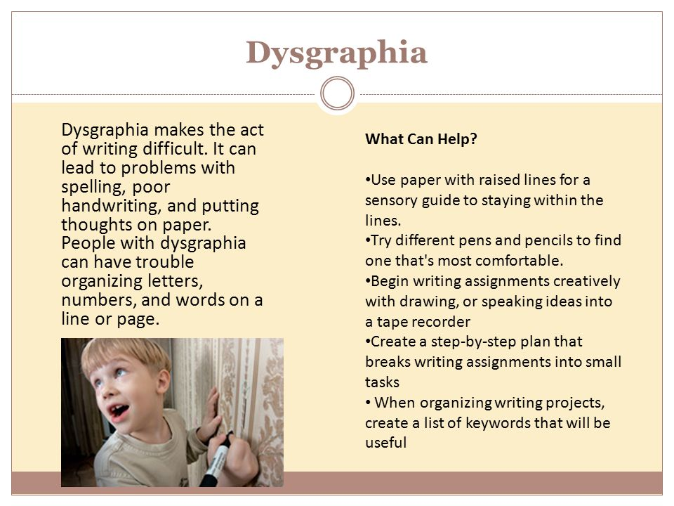 writing and spelling problems ppt Writing informative texts powerpoint (ppt, key, pdf) partner review write down questions about partner's writing check for grammar/spelling problems revise.