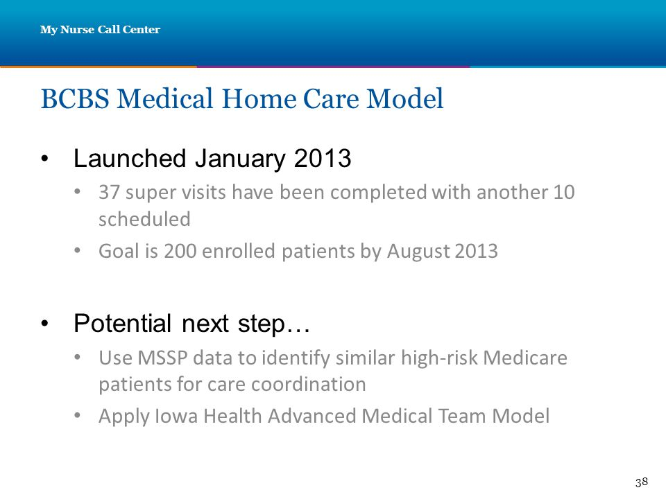 Medicare Part D Changes For 2017: Www Bcbs Com Member Medicare