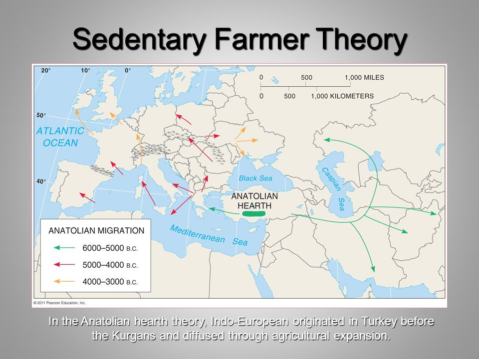 sedentary farmer thesis ap human geography What is a dialect, and how does an isogloss help determine the geography of dialects 10  nomadic warrior thesis sedentary farmer thesis key issue iii.