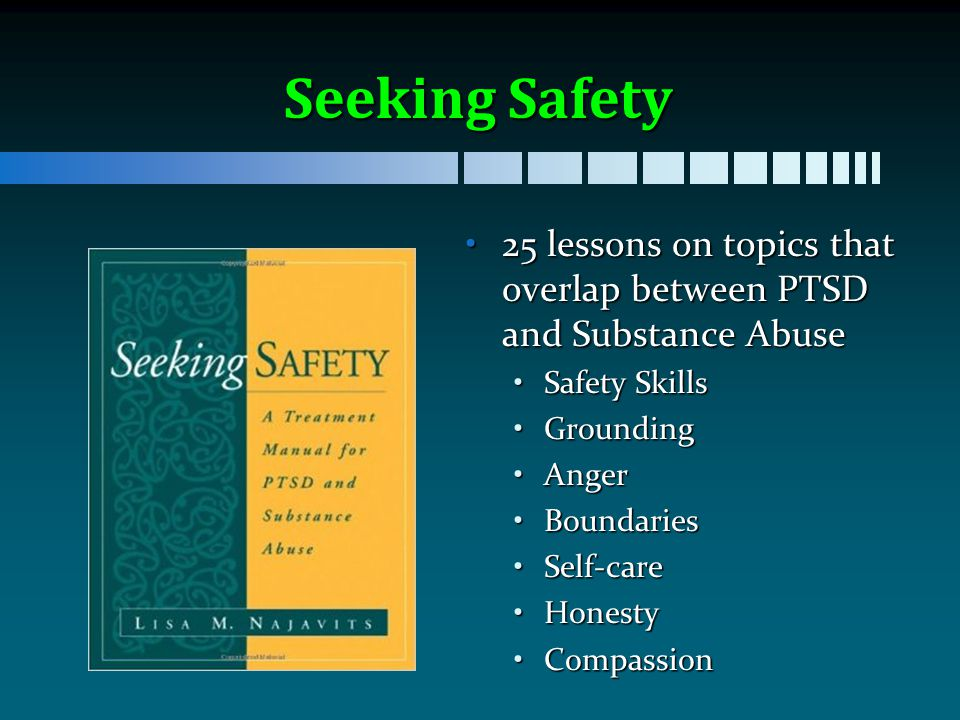 life skills in substance abuse and In this article, you will learn about basic life skills therapy, its addiction recovery benefits, additional complex therapy techniques, the ways that it can help lead to drug abuse prevention, and get positive proof of the effectiveness of this treatment take time to read through every section and read along with a loved one if you.