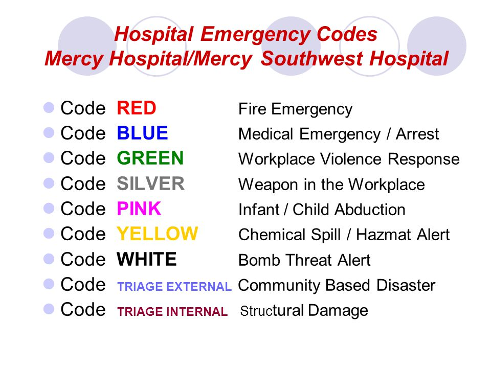 state of emergency at mercy hospital Mercy rehabilitation hospital is a state-of-the-art, 50-bed inpatient acute rehabilitation hospital dedicated to the treatment and recovery of individuals who have experienced the debilitating effects of a severe injury or illness.