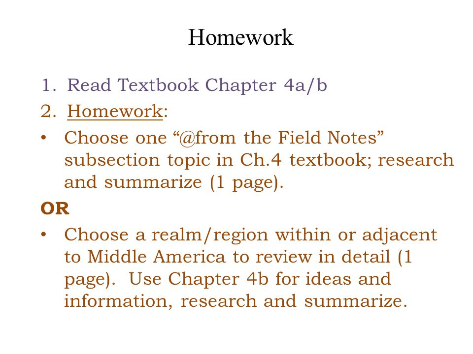 chapter 4 homework marketing This homework market review is done from a teacher's perspective in this review , we have  authenticity: (4/5) the site is  the faq section of the site doesn't  serve the purpose of a student as well as a tutor it seems very.
