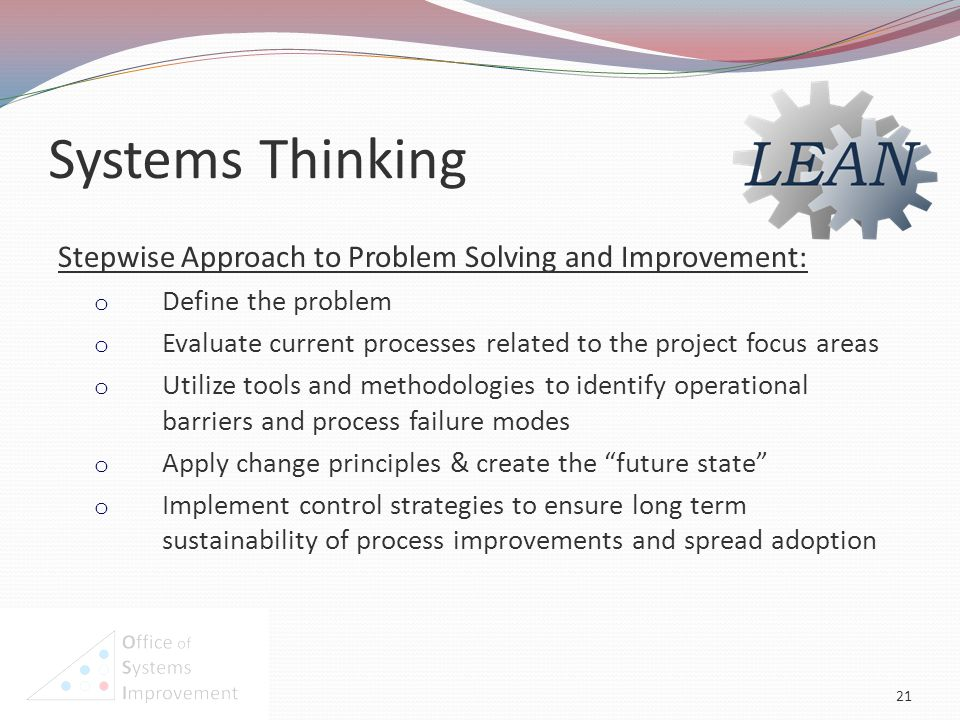 approach problem solving essay 2018-6-22  learn about problem solving in this topic from the  which approach is the most likely to solve the problem for the long term which approach is the most realistic.
