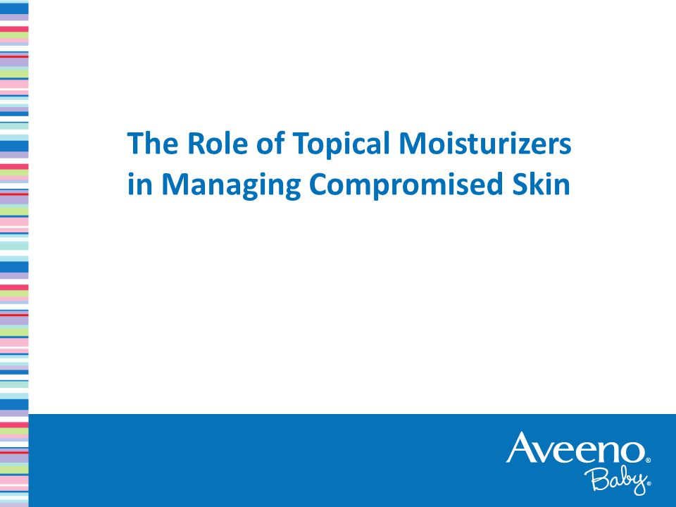 the role of the skin in According to dr egert: the human skin is one of the largest and most versatile  organs of the human body owing to its function as a protective interface between .