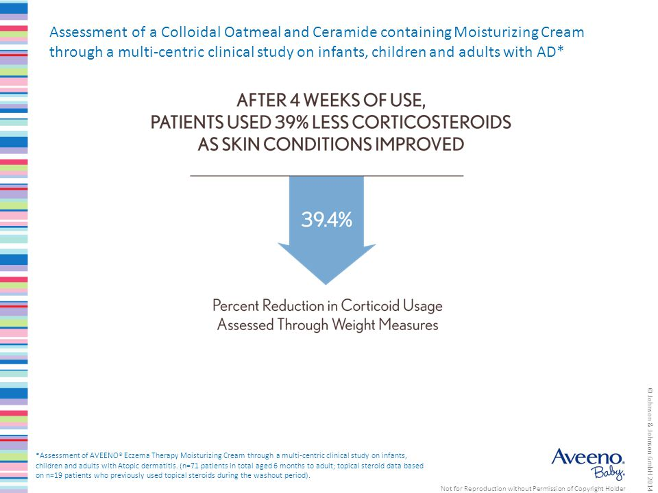 corticosteroid sparing drugs