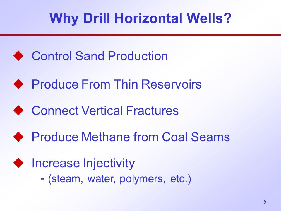 sand control in horizontal wells Strategies for managing sand production have evolved from applying mainly mechanical sand control methods to including sophisticated  in horizontal wells, .