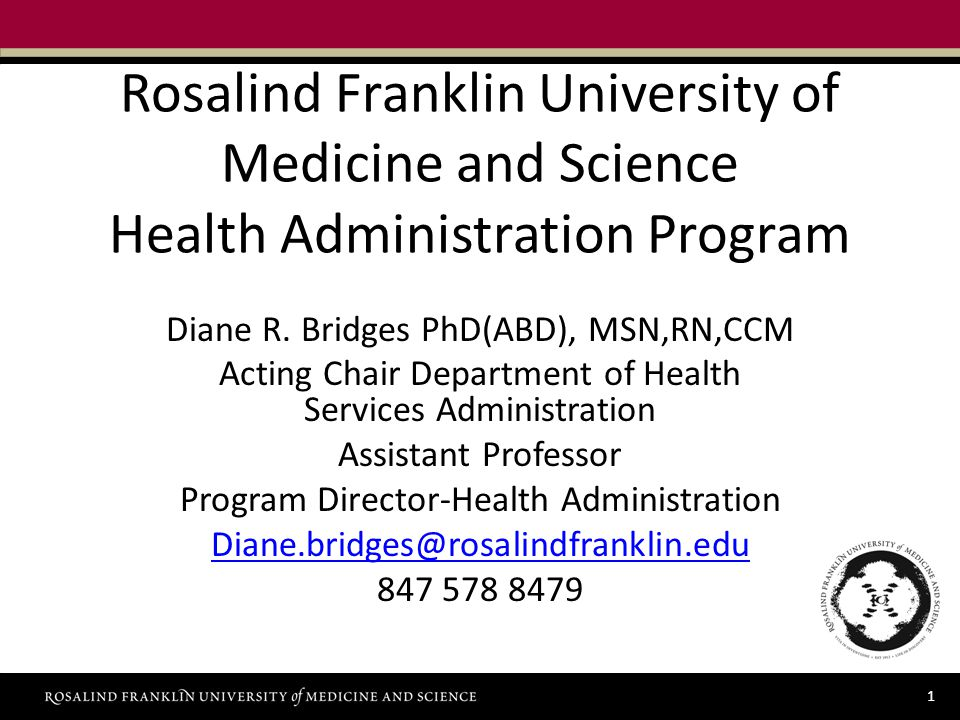 Diane R Bridges PhDABD MSNRNCCM