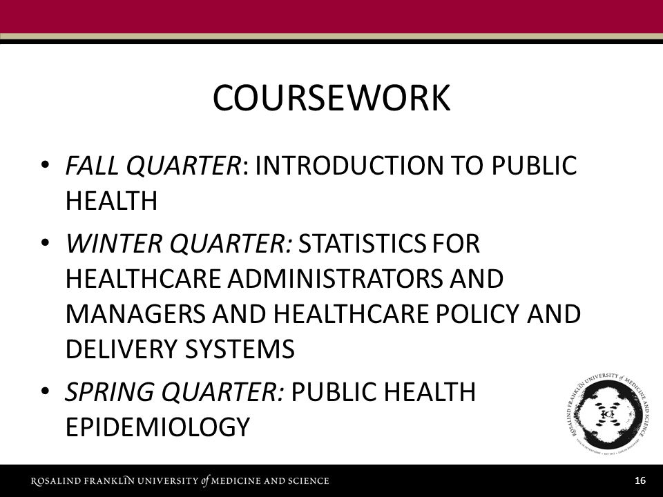 public health coursework Comprehensive review of the top paying jobs in public health the top 6 highest paid jobs within public health are reviewed here.