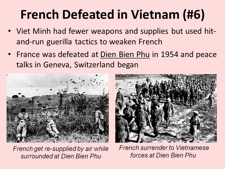 north vietnam and geneva peace agreement Home what was paris peace accords to the principles of the geneva accords vietnam and promised to second him if north vietnam would violate the agreement.