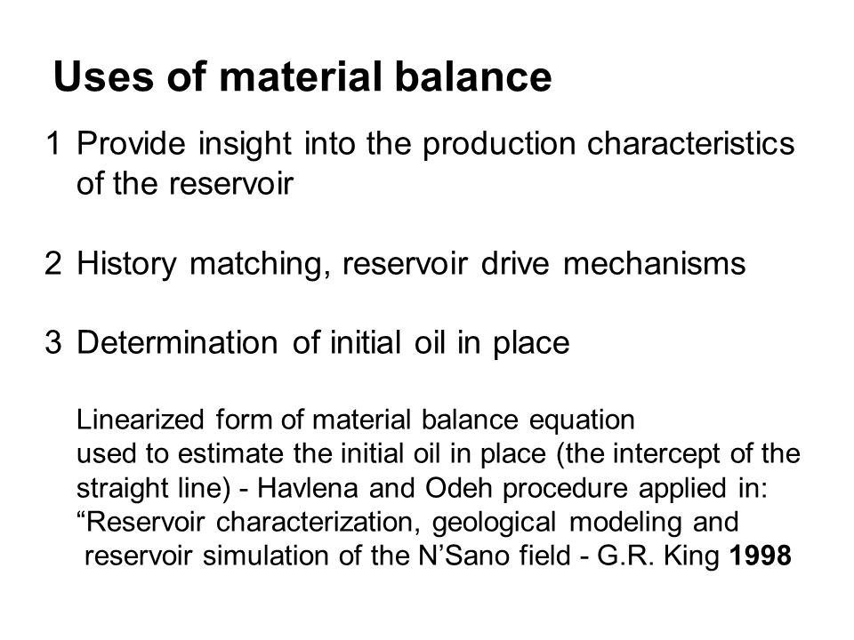 p4 fluid balance 4) develop mitigation and/or remediation measures to minimize impacts on the  receiving environment mine site water and mass balance.