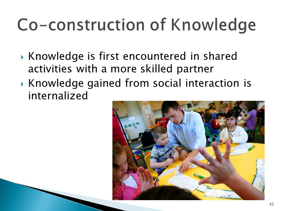 construction of knowledge 11-902100 - construction managers plan, direct, or coordinate building and construction — knowledge of materials, methods, and the tools involved in the construction or repair of houses, buildings, or other structures such as highways and roads.