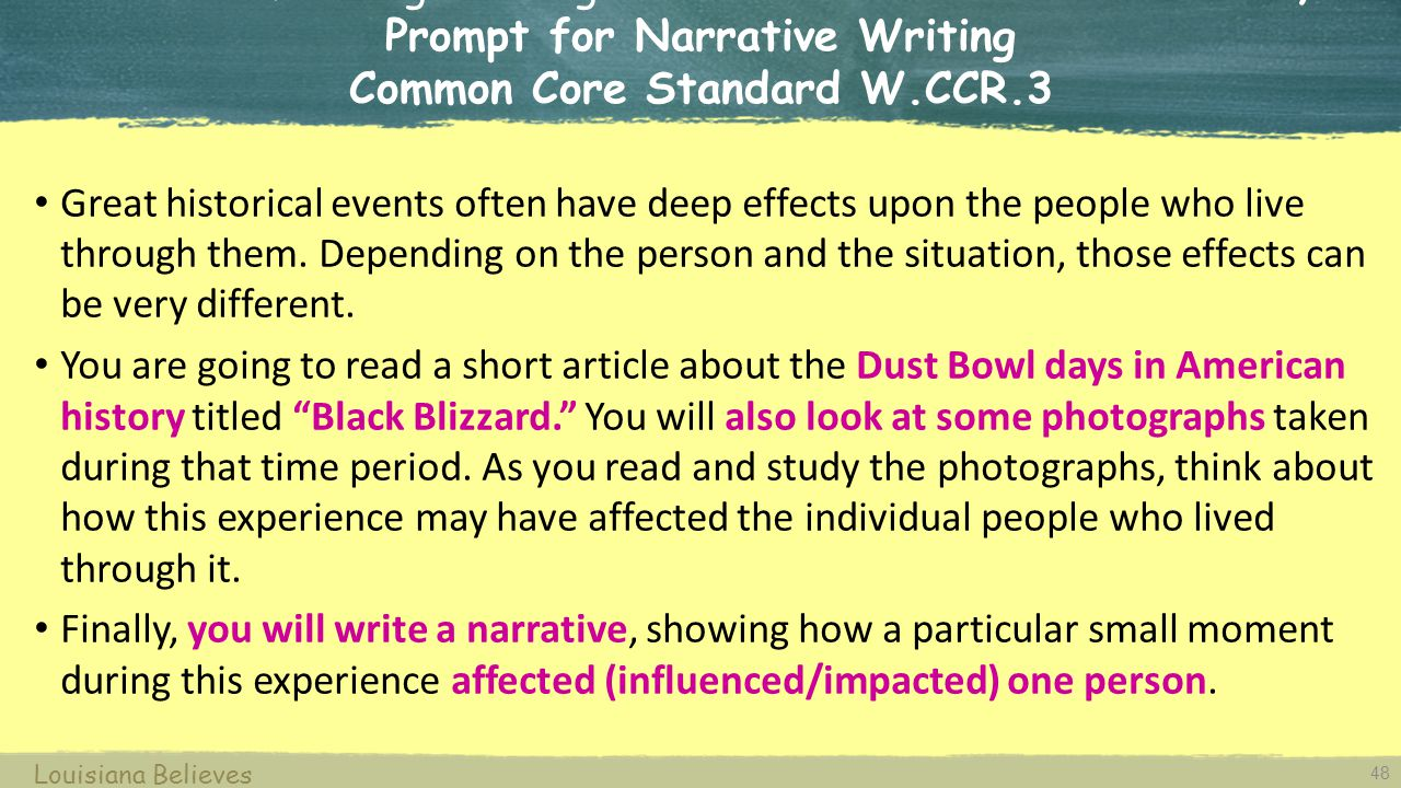 prompts for narrative writing We offer you to learn how to write the excellent narrative essay prompts become a+ student by getting the best grades for your perfect academic writing.