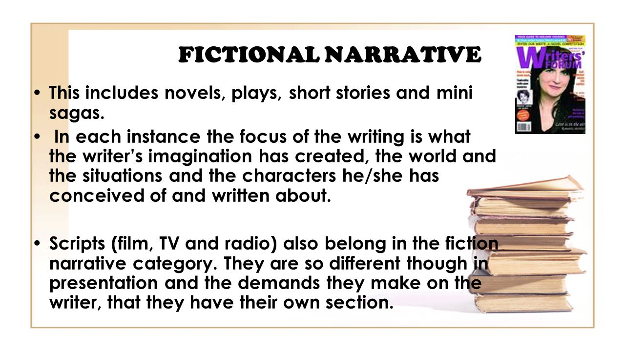 essay fictional characters To what fictional character do you most relate i am intrigued by how much characters affect me with over 10 years in the essay business.