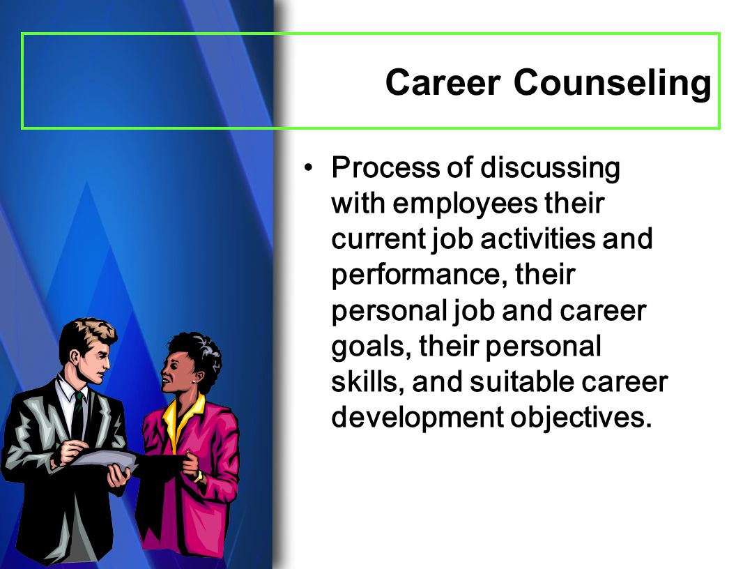 professional counseling positions and settings The mental health counseling program offers a ms that prepares students for  counseling positions in various settings such as mental health centers, family.