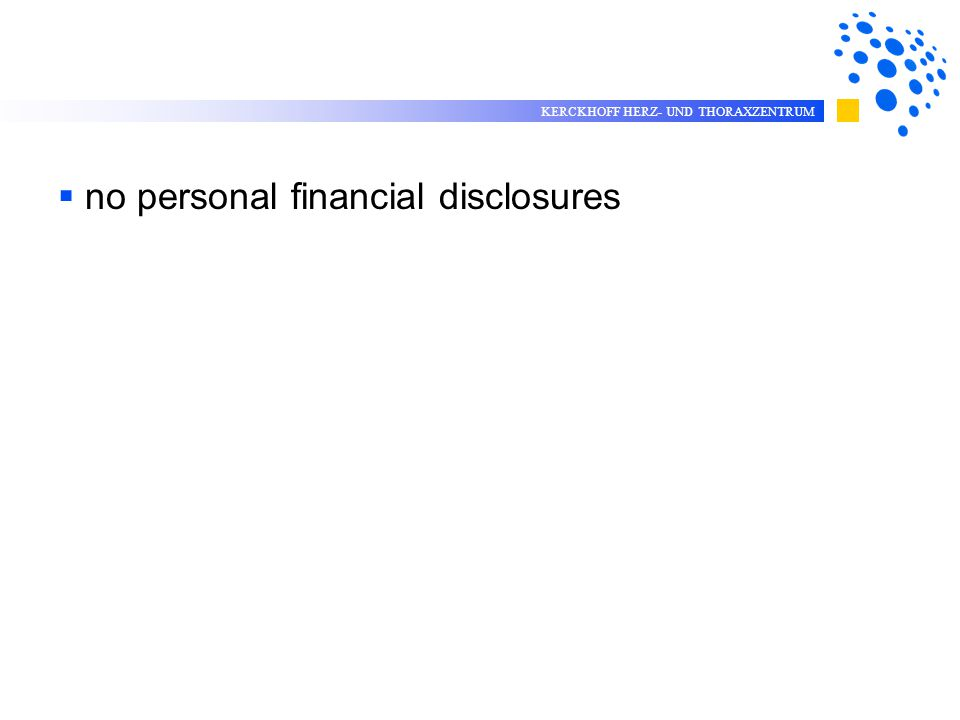 financial disclosures A project to improve the effectiveness of disclosures in notes to financial statements by  harold monk steps down from financial accounting standards board.