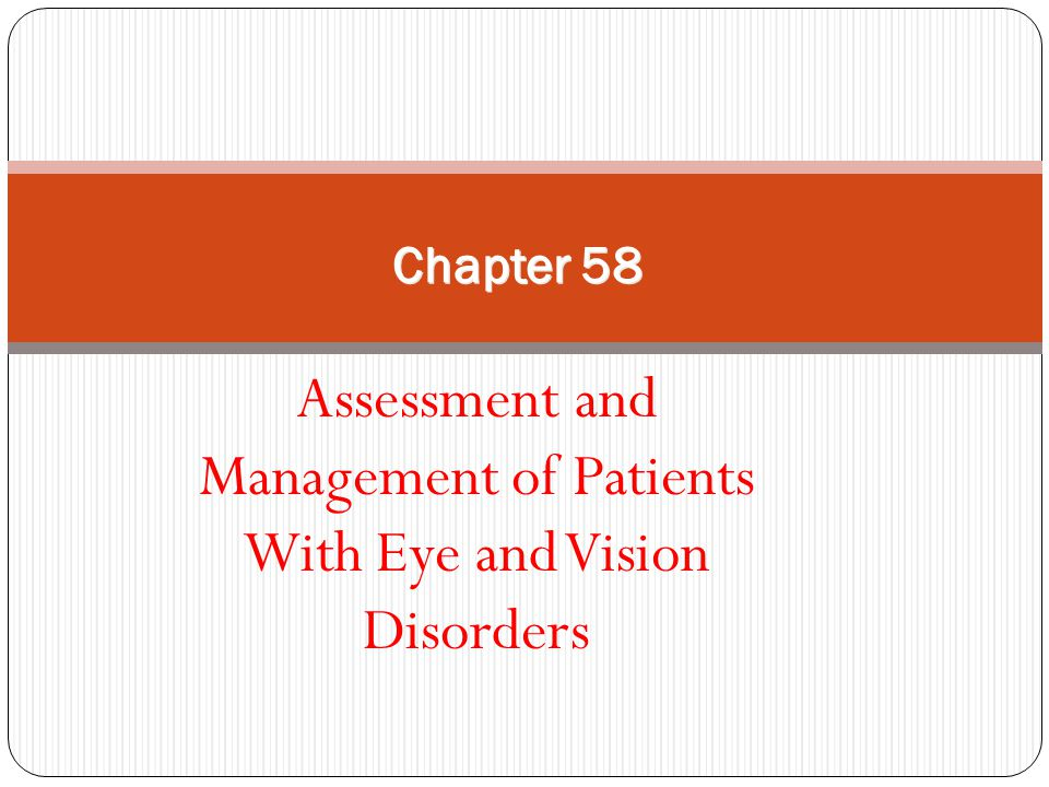 assessment and management of patients with Patient assessment form patient assessment form center for pain medicine shawnee mission, kansas 66204 form # 62358 rev: 5-22-07 page 1 of 8.