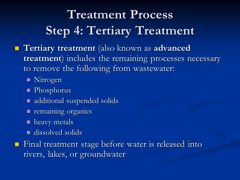 Environmental Chemistry Tip Ppt Download