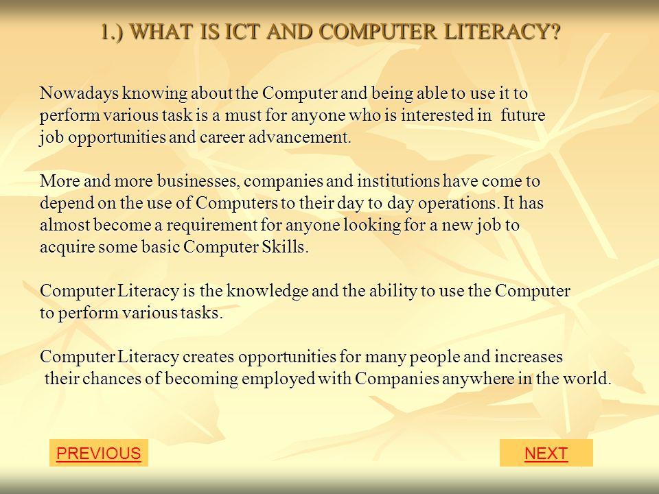 chic ideas computer skills to put on resume 7 what skills to put