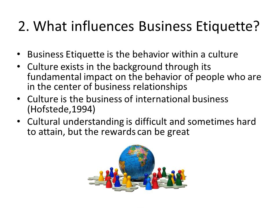 business in turkey etiquette and relationships Find out about business  the following tips for maintaining good business etiquette in  good business relationships and trust are very.