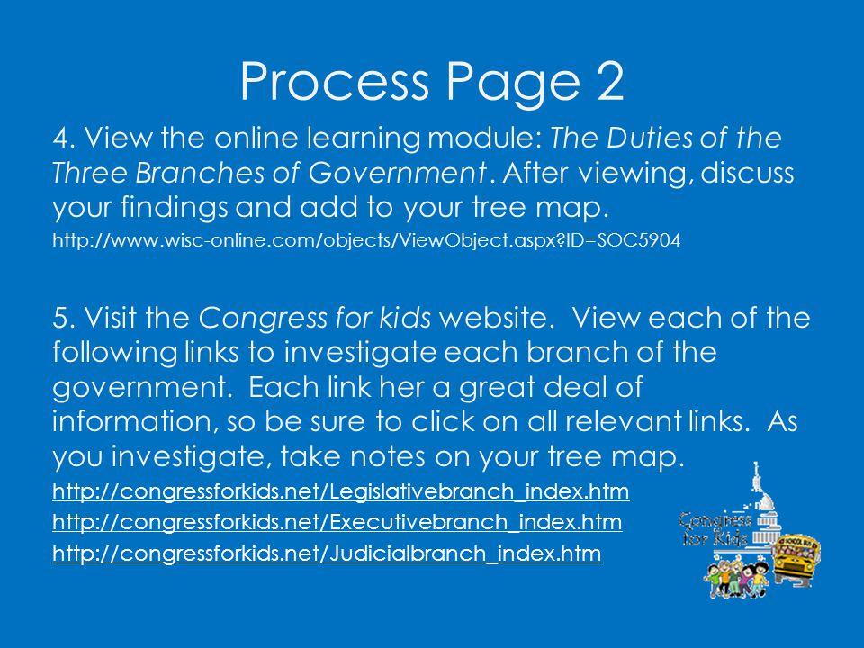 Process Page 2