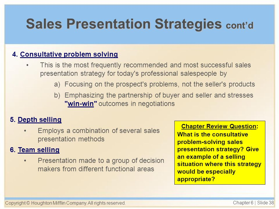 sales presentation 5 simple steps to the best sales presentation of your life getting sidetracked may  take your presentations to the next level with the three key factors in.