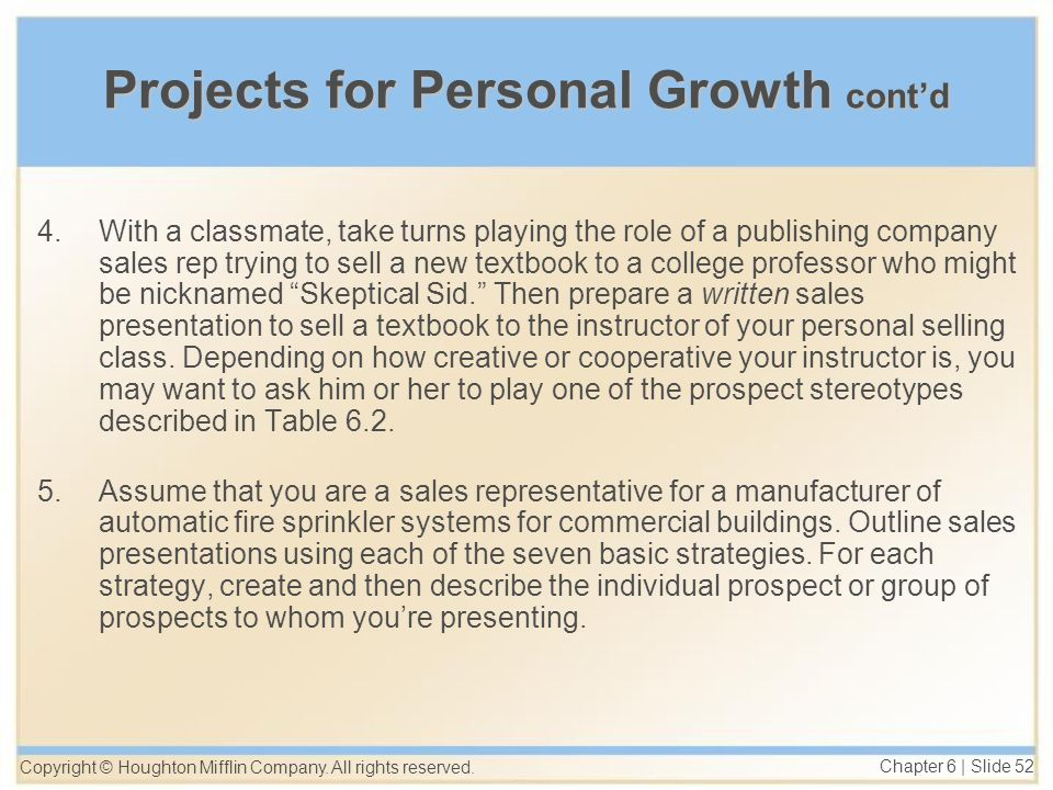 outline of the product presentation when working with davison your new product idea can be