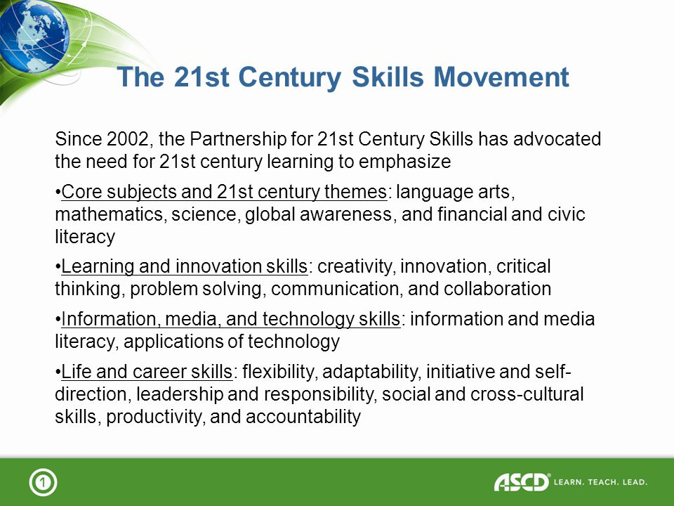 applications of information communication technology techniques The skills listed below are the minimum skill set that is expected of incoming students before taking courses at the school of information sciences students deficient in these skills should seek out local training opportunities, such as classes at a library, community college, or computer training center, to gain the required and recommended skills.