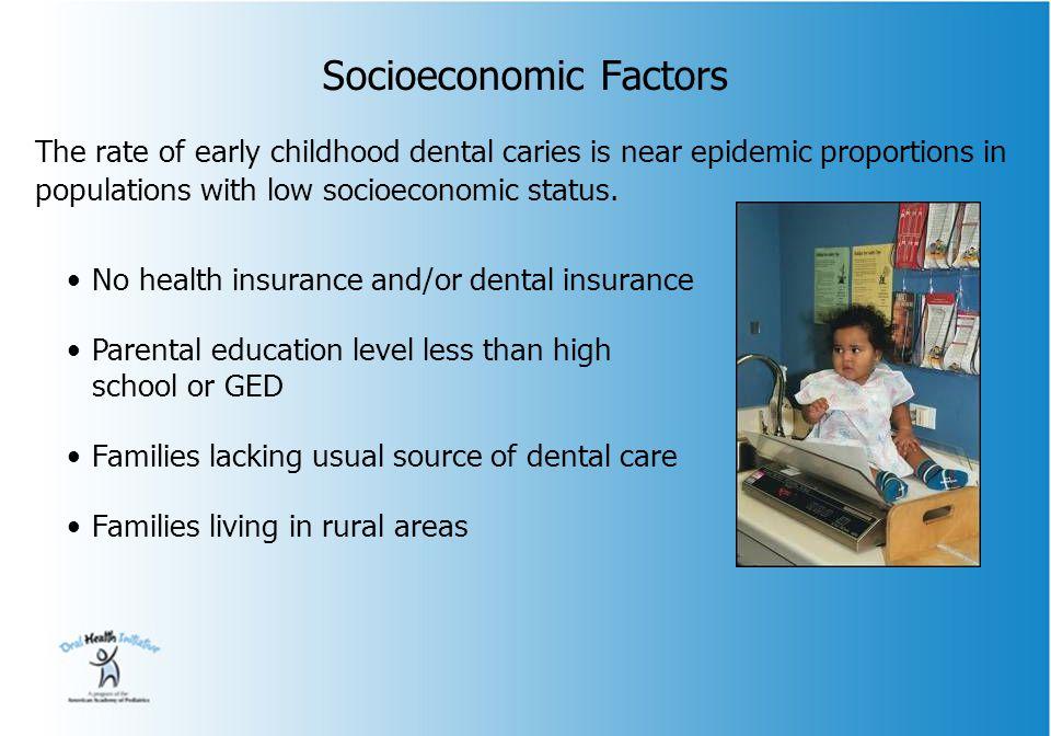 socioeconomic status a significant factor that Socioeconomic status and iq socioeconomic status and iq  in that direction can make a significant difference  socioeconomic status at .