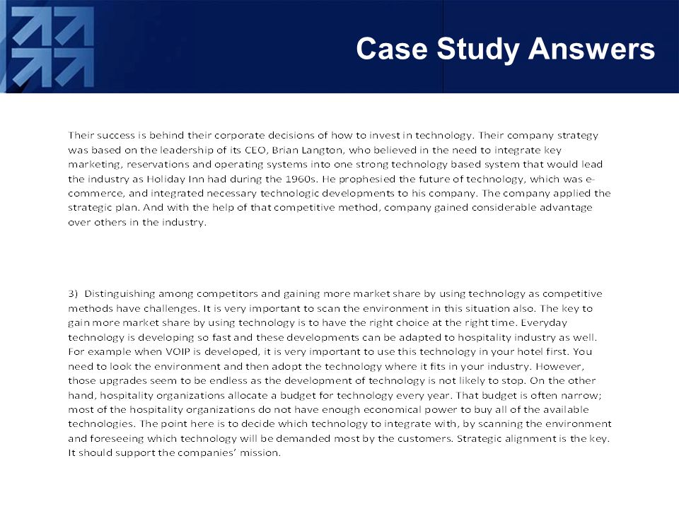 case study urolithiasis answers