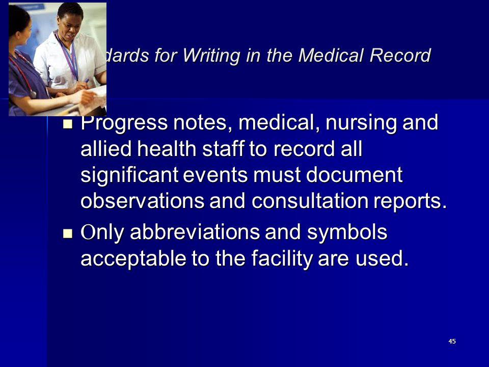 Legislation That Guides Nursing Practice Ppt Download