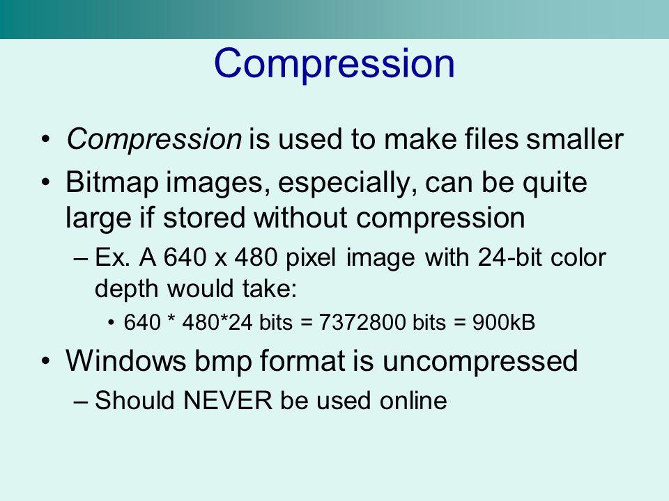 make pdf file smaller online