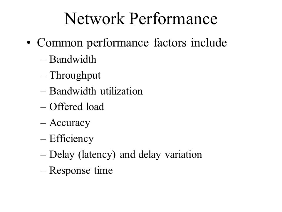 analyzing factors that affect performance of While understanding of the intrinsic factors affecting all these key performance measures is still an area of investigation at least in the indian context, this research focuses on the analysis of performance in terms of timely delivery of construction projects.