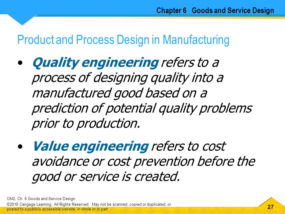 manufacturing and service problems Us aerospace manufacturing: industry overview and prospects congressional research service summary aircraft and automobile manufacturing are considered by many to be the technological backbones.