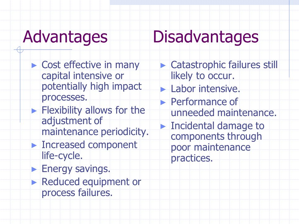 disadvantage of high performance work practices That hpws, aimed at creating a competitive advantage for organizations, do so at  the expense  constituting relevant high performance work practices systems.
