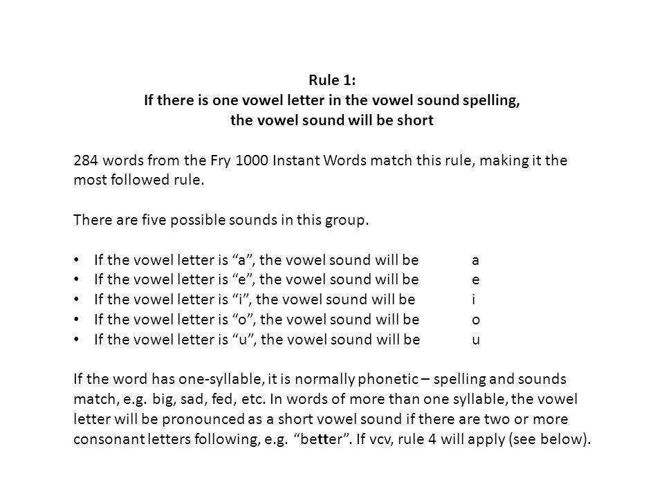 ez cheats essays